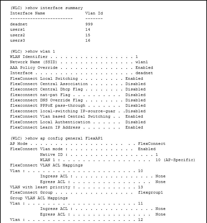 300-365 Exam – Free Actual Q&As, Page 1 | ExamTopics