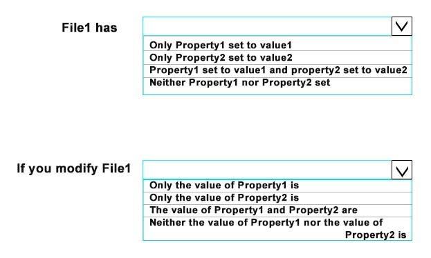 70-417 Exam – Free Actual Q&As, Page 42   ExamTopics