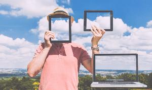 Top five cloud certifications